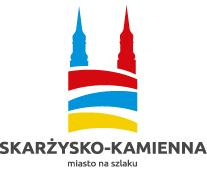 Urząd Miasta Skarżyska-Kamiennej