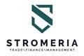 STROMERIA TRADE FINANCE MANAGEMENT