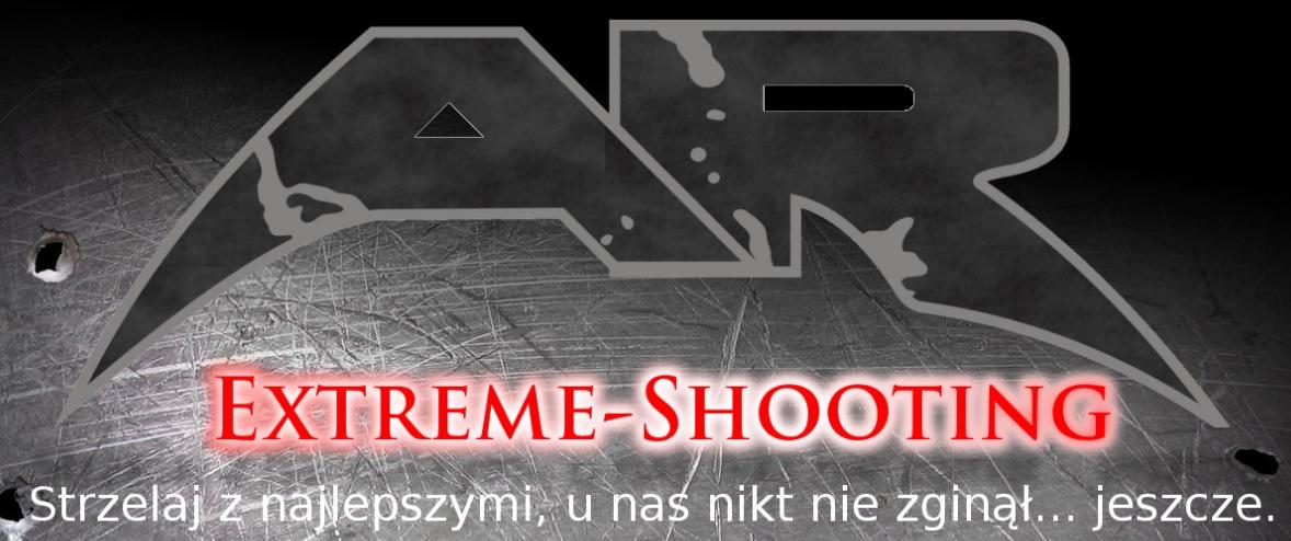 EXTREME s.c.