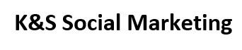 K&S Social Marketing