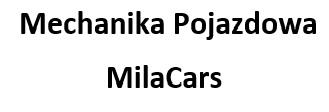 Mechanika Pojazdowa MilaCars